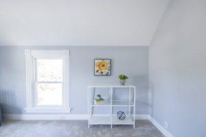 Investera i nya PVC-fönster