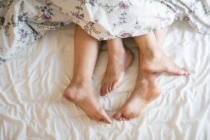 3 saker att tänka på när du ska köpa säng