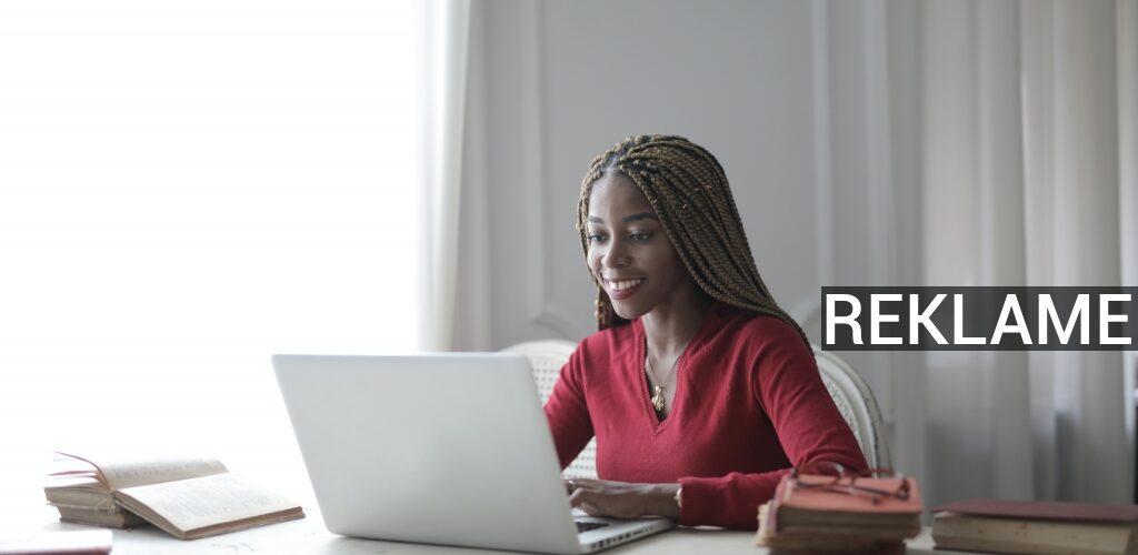 Diverse tips om kontorsmöbler